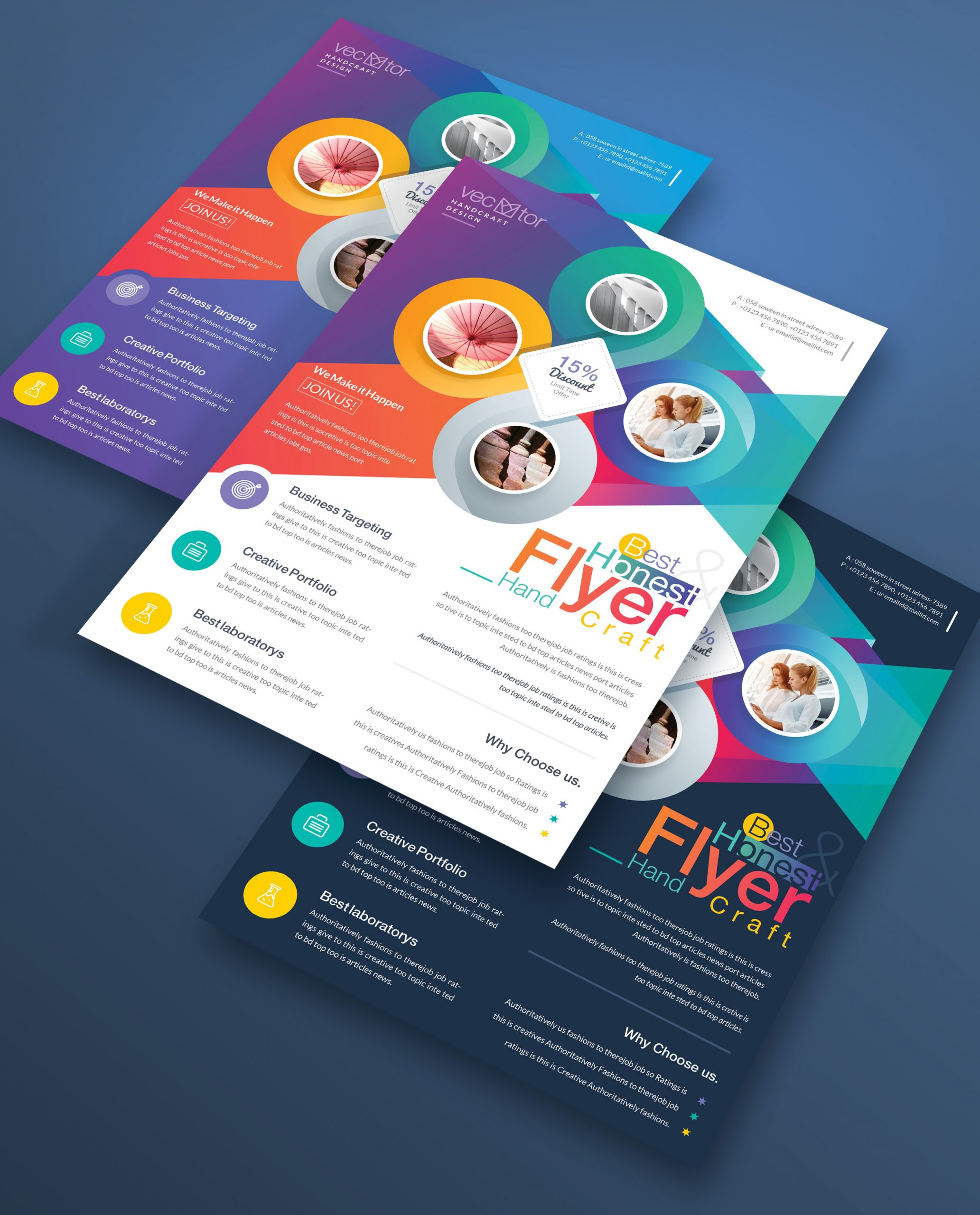Athena-Elegant-Corporate-Flyer-Template-4-1