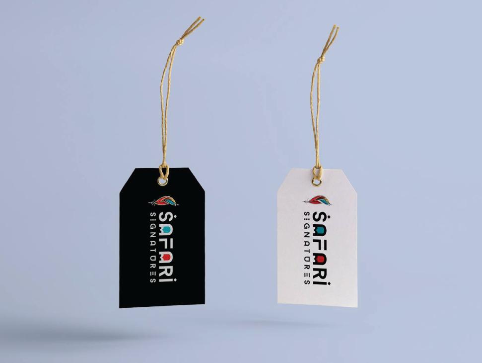 дизайн-бирок-для-одежды-для-компании-Safari