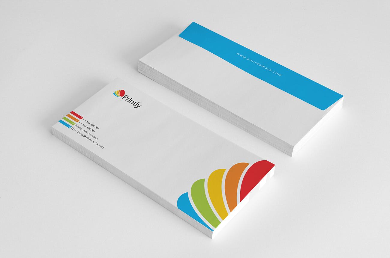 Printly-Corporate-Identity-envelope