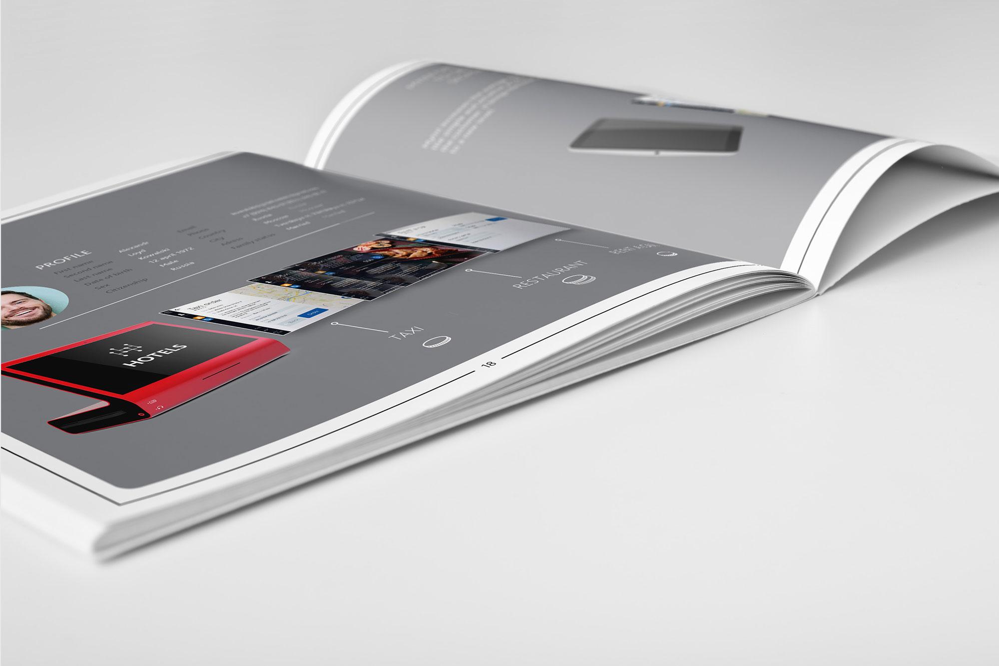 wedesign-myini-booklet-4